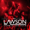 Lawson - Learn To Love Again - Jump Smokers Remix
