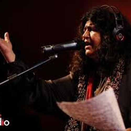 abida parveen mp3 download free