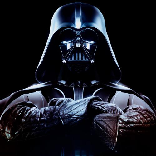 Make Me Feel Violence (Replug Mashlive) - Acetronik & Darth Vader vs. Dada Life /FREE DL ON BUY LINK