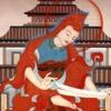 2011 01 05 011-EN edited Bodhisattvacharyavatara ch3 v1-9 LMR AHMC AT