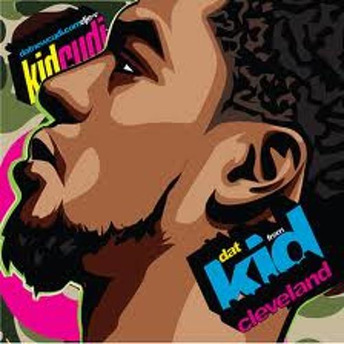 M.I.A Paper planes ft kid cudi  (Harveyjwiz remix)