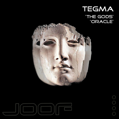 Tegma - The Gods [JOOF RECORDINGS] Preview