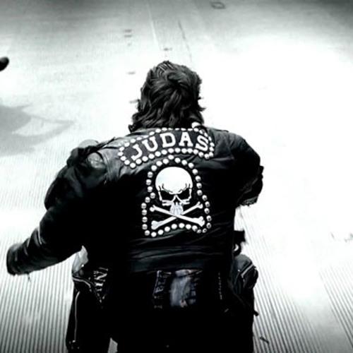 Lady Gaga - Judas (Metal Remix)