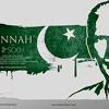 Jinnah - Soch