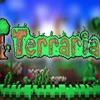 Re-Logic - Terraria - Day Theme (Xenon & DSniper Remix)