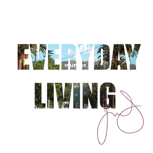 Everyday Living