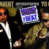 President Of Mafia DJs Troy2DaVEnt Interviews Yo Gotti
