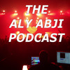 The Aly Abji Podcast - Episode 006 (Rick Deacon Guest Mix)