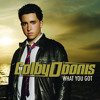 Colby O'Donis feat Akon - What You Got (Bootleg Remix)