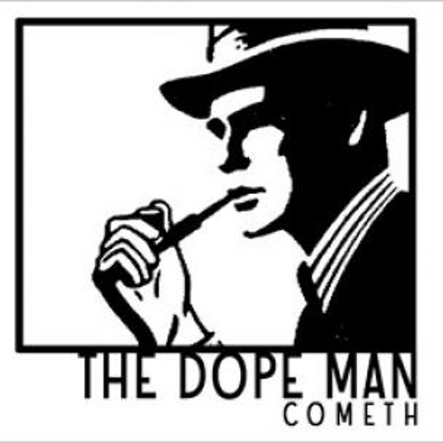 Danny Piffin x jD-MAK (The Dopeman)