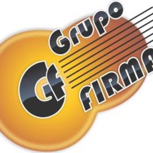 Grupo Firmaê - Amigo Aventureiro