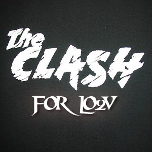 Clash à LO2V