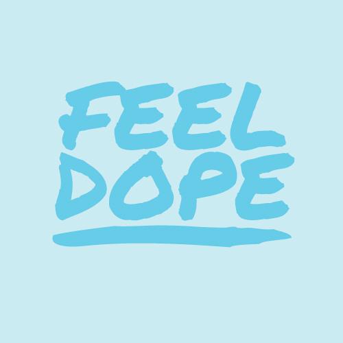 Creapy - Feel DOPE