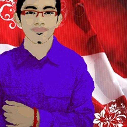 Download Lagu Atouna El: Bangun Pemudi Pemuda By