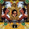 Download SoniyeMuzick - Real Latin Shit Mixtape (full ep DL link in description) Mp3