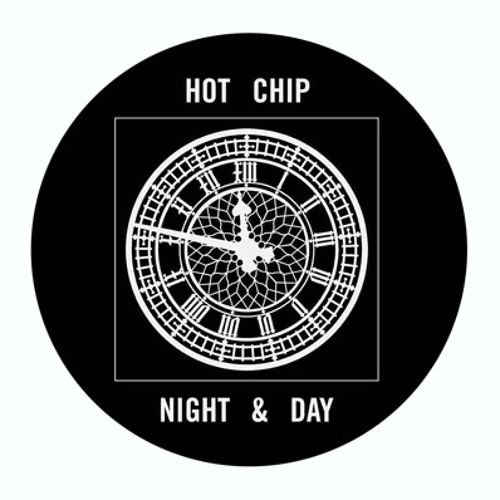 Hot Chip - Night and Day (Fabø rmx) Free download