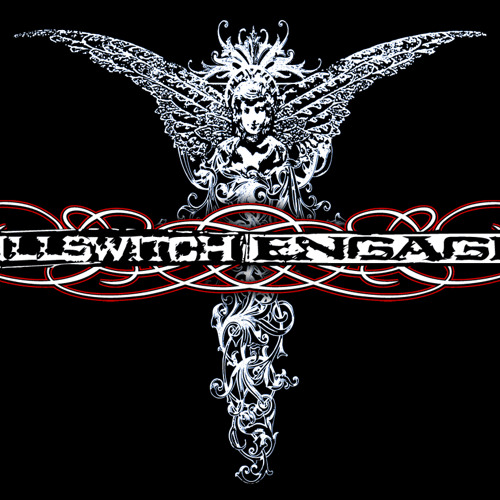 MADCAT - Killswitch Engage (Original Mix)