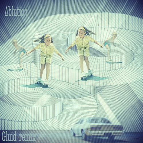 swivelized sounds - ablution (Gluid remix) free download 320kpbs