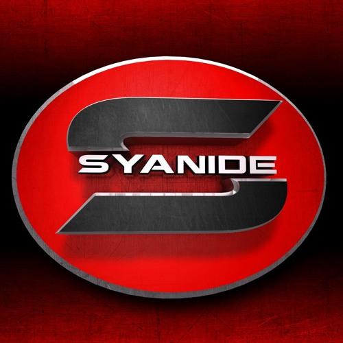 Syanide - Warm Human Blood [DESTRO REMIX] (CLIP)