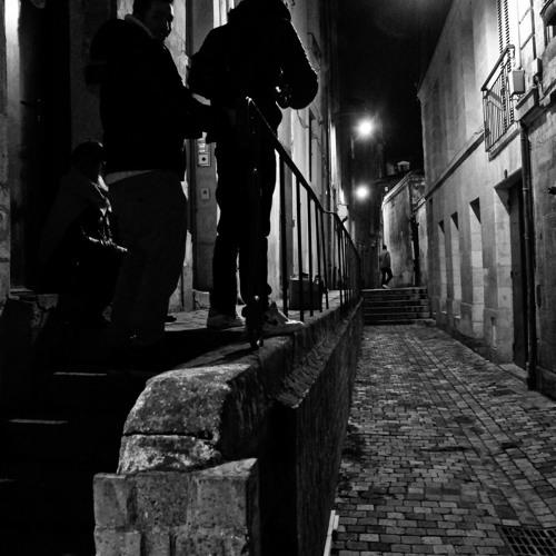 Smiley - Naskov x TouTanT&Trent