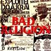 bad religion - 21st century (digital boy)