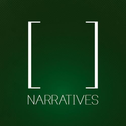 Overlook - Three Shards (Narratives Music 004)