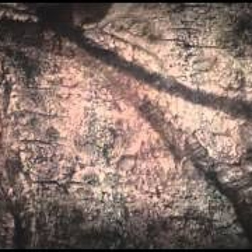Hymnalaya - In My Early Years (Meens Rmx)