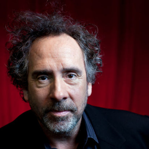 Tim Burton on 'Frankenweenie' and the art of creating an oeuvre