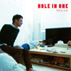 HOLE IN ONE -sample-