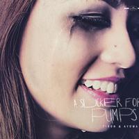 TiRon & Ayomari - If I Had You (Ft. D.R.U.G.S. & Thundercat)