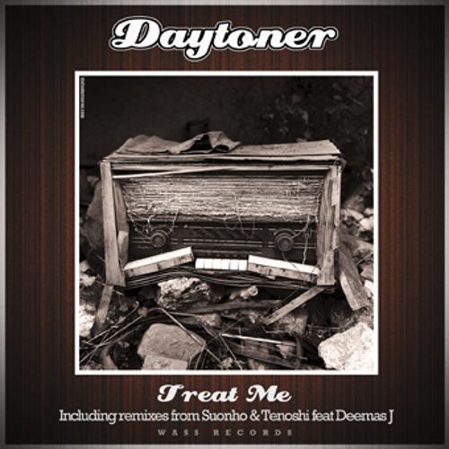 Treat Me (Suonho Remix)