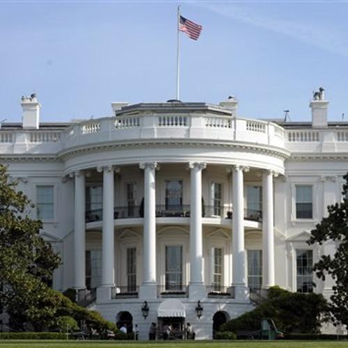 Presidents Day Quiz