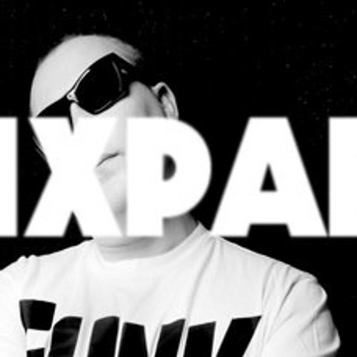Mixpak FM by BERT ON BEATS
