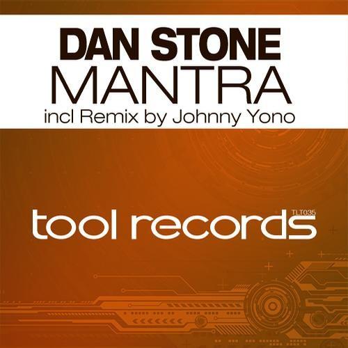 Mantra (Johnny Yono Remix)