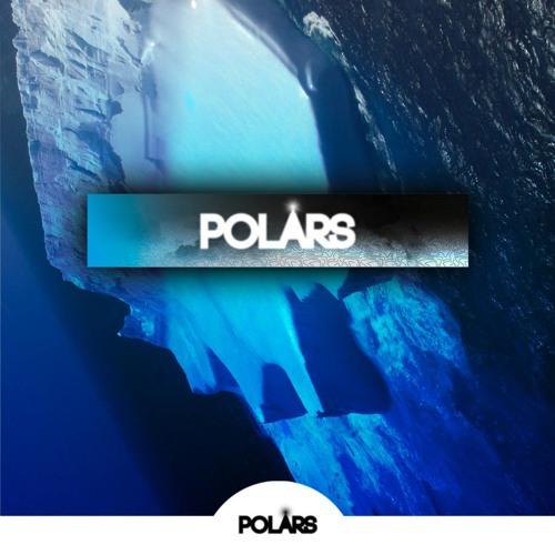 Polars - Alone 20/09/12 Maquette