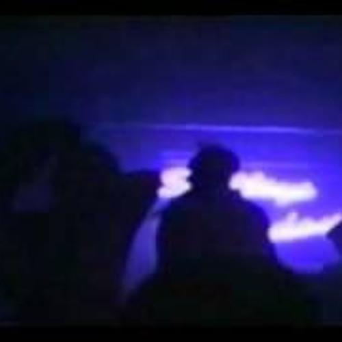 Dj Test Tube - Return to Shelleys Laserdome