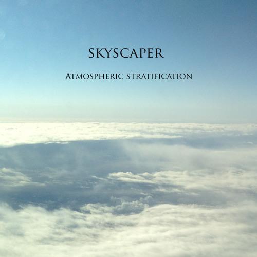 Noctilucent Clouds (Kasm remix feat. SuhniSea)