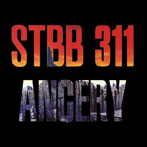 STBB 311