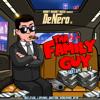 01 Tha Family Guy Intro - DeNero & Rapid Ric
