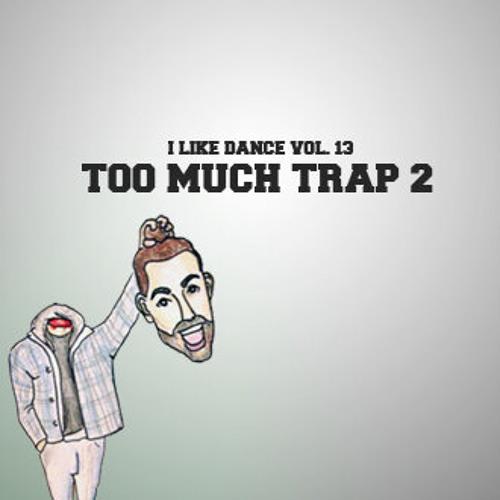 dub*bro*trap*sets