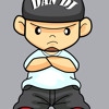 HIP HOP & R&B Party wiht Dan DJ