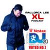 Mallorca Lee XL Podcast ep.26 - DANCE FLOOR KILLA
