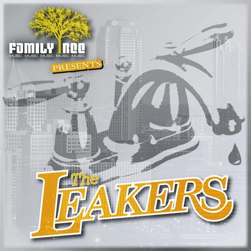 Family Tree- 1989
