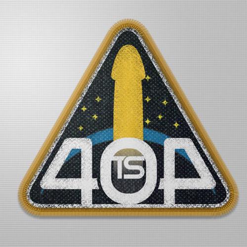 TS404 : S02E06 - Au mauvais endroit, au mauvais moment !