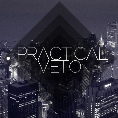 Practical & Veto - Two Moments Away