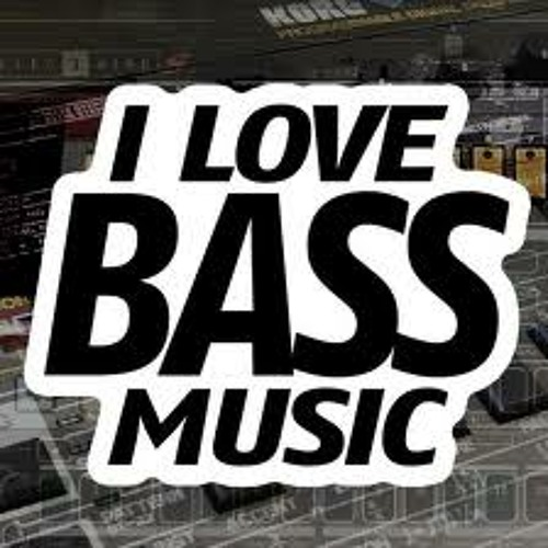 BASS NATION - Spark **FREE**
