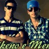MC PIKENO E MENOR    VALEU AMIGO mp3