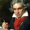 L'Hymne à la joie de Beethoven
