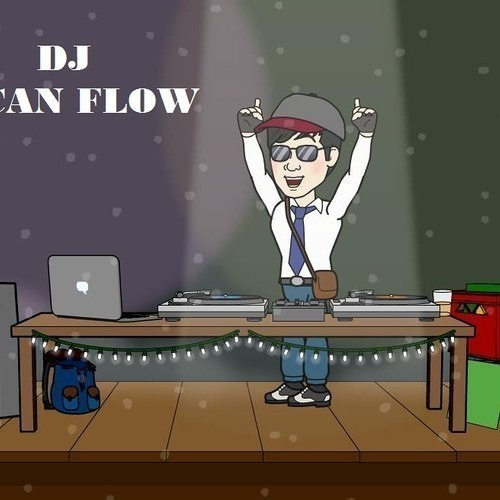 Forever (electro) By Dj Lycan Flow