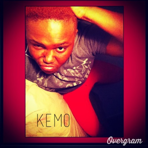 KeMo-Light Fire